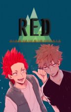 Red by jonginsdancing