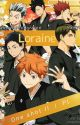 Loraine | One shot 2 | HAIKYUU | PL by LamorozecLoraine