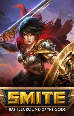 Smite Free Gems How to get free gems on Smite 2018 without human