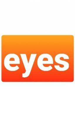 Đọc truyện Tôi sẽ là đôi mắt của em ( BH )