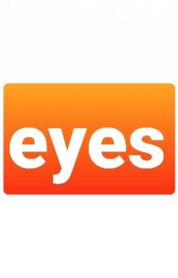 Đọc Truyện Tôi sẽ là đôi mắt của em ( BH ) - TruyenFun.Com
