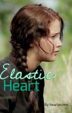 Elastic Heart by NewSecrets