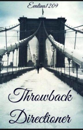 Throwback Directioner by Evalina1209