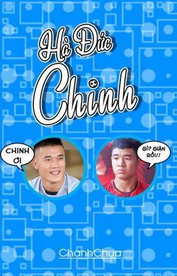 Đọc truyện [0113] Hà Đức Chinh [End]