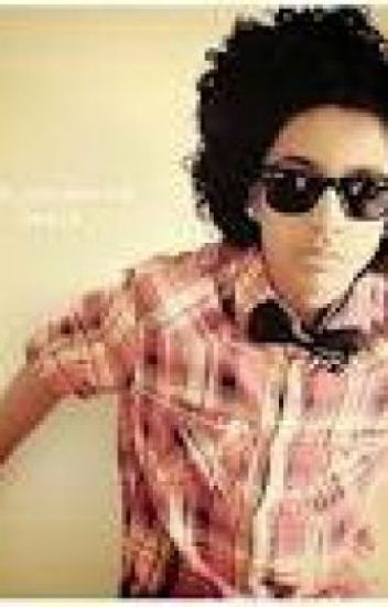 Who do you love(Princeton n YN)