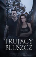 Trujący Bluszcz (High School Tales) by MathieRocks