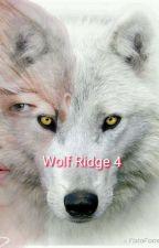 wolf Ridge 4 #ziga by Mochi--95