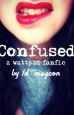 Confused by 1d_magcon