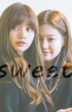 Sweet (jenlisa) by jenLlSA