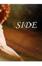 SIDE by Senhorajersey