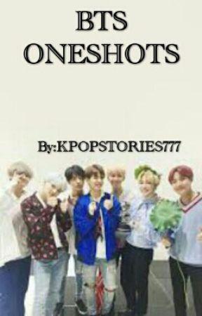 BTS ONESHOTS - BTS Reaction: You Complimenting Them - Wattpad