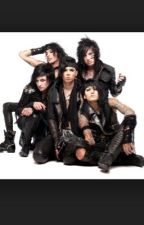 Adopted (BVB) by emo_bvb_girl