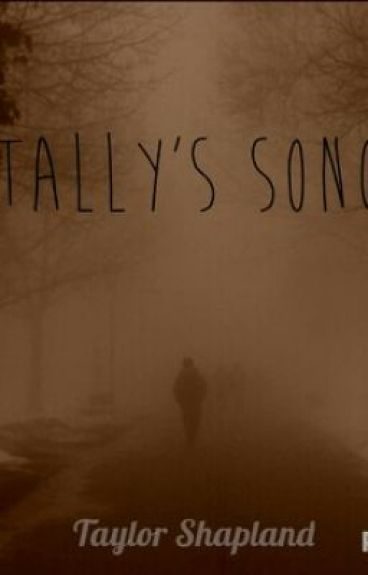 TWD: Tally's song by tay_rex