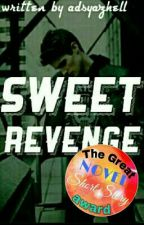 Sweet Revenge by AdSyazhell