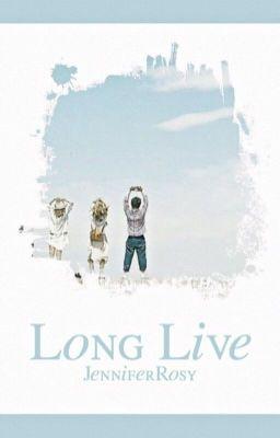 (12 chòm sao) Long live
