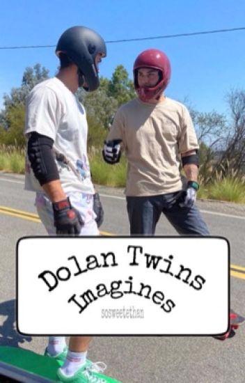 Dolan Twins | Imagines