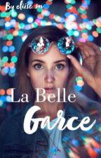 La Belle Garce by eliise_sn