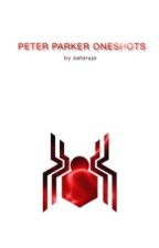 Peter Parker x reader : One shots  by spiderxreader