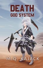 Death God System by vabrate