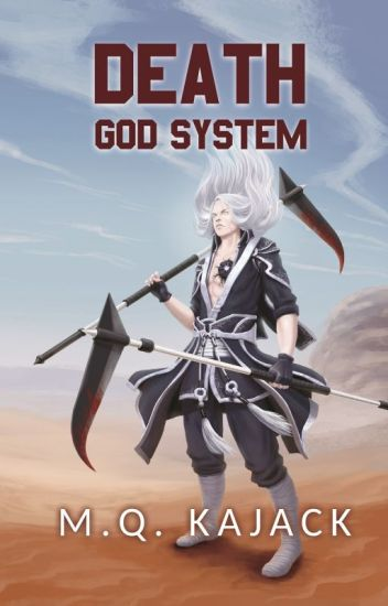 Death God System