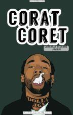Corat-Coret by Bang_JAI