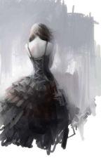 Amissia Mundo by False_Elysian