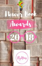 NEWER BOOK AWARDS 2018 (ABIERTO) by byneus