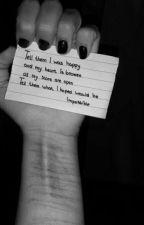 Spragniona Miłości by Wanesa0111