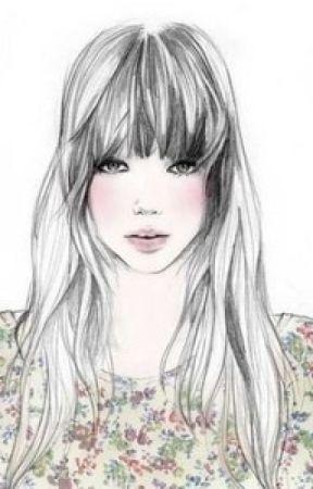 Ana Chose Me by SeriannaBVB
