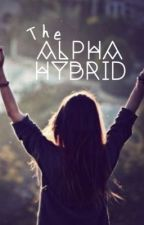 The Alpha Hybrid by _alphareader