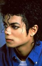 My Best Friend's Sister {A Michael Jackson Fanfiction} by DaddiMJ