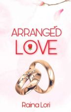Manan FF: Arranged Love by rainalori