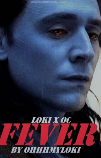 Loki X Reader Angst Tumblr