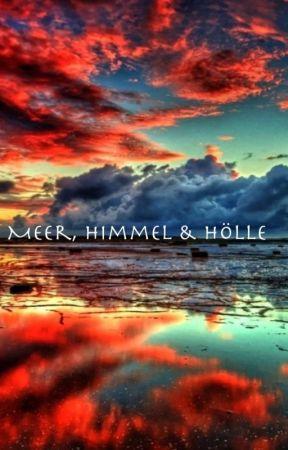alle himmel alle höllen alle götter
