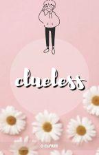 Kim Wonpil ↠ Clueless by Clyree