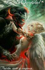 En Tu Oscuridad  by Nerv-Mk-