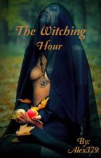 The Witching Hour by Alex379