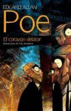 El Corazón Delator by belial379