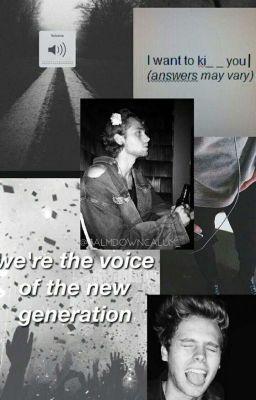 è Niall Horan davvero risalente Selena Gomez