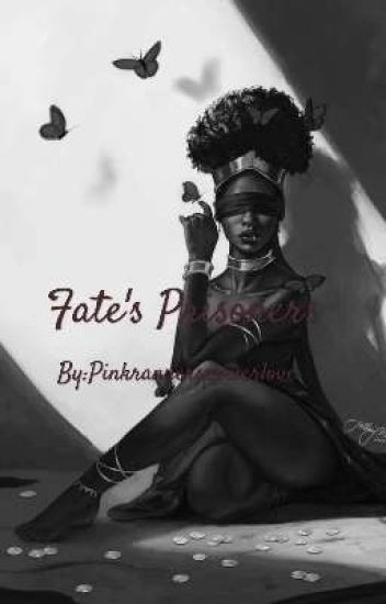 Fate's Prisoners