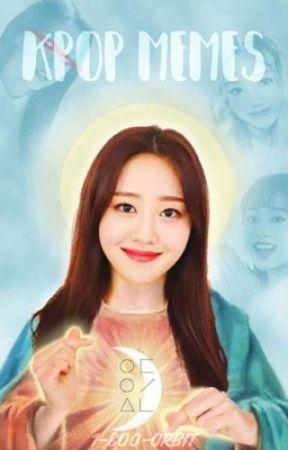 Kpop Memes Stan Day6 Wattpad