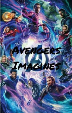 Avengers imagines - Loki x (hate) reader: Overruled P 2