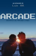 ARCADE by luxaltcout
