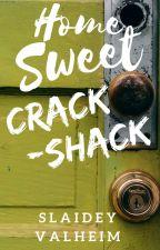 Home Sweet Crack-Shack by Slaidey_Valheim