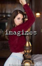 5SOS ✰ imagines by -5secondsofdolans