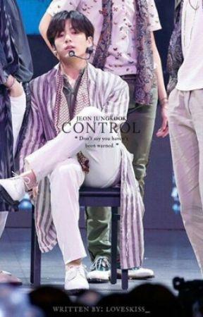 Control || j.jk by loveskiss_