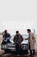Supernatural BSM/DDM by symbolicSupernatural