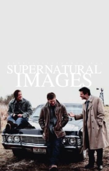 Supernatural BSM/DDM