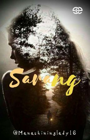 Sarang by Manashininglady16
