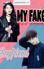 My Fake-Boyfriend  by angelsiapno_10
